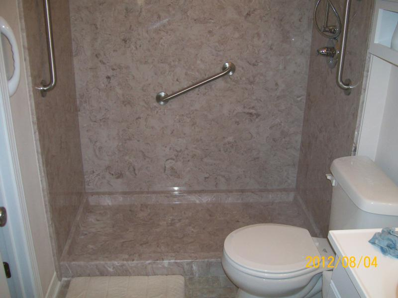 Nwf Plumbing Plus Llc Name Brand Plumbing Fixtures Diy