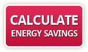 Calculate your ENERGY savings from Rinnai tankless water heaters
